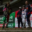 002-adac-supercross-2013-dortmund
