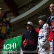 003-adac-supercross-2013-dortmund