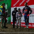004-adac-supercross-2013-dortmund