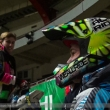 005-adac-supercross-2013-dortmund