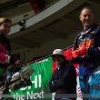006-adac-supercross-2013-dortmund