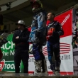 007-adac-supercross-2013-dortmund