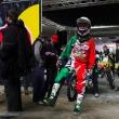 008-adac-supercross-2013-dortmund