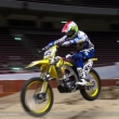 009-adac-supercross-2013-dortmund