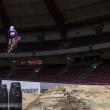 011-adac-supercross-2013-dortmund