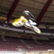 013-adac-supercross-2013-dortmund