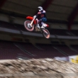 014-adac-supercross-2013-dortmund