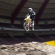 016-adac-supercross-2013-dortmund