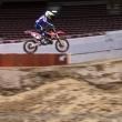 017-adac-supercross-2013-dortmund