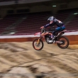 018-adac-supercross-2013-dortmund