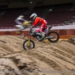 019-adac-supercross-2013-dortmund