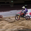 020-adac-supercross-2013-dortmund