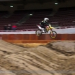 021-adac-supercross-2013-dortmund