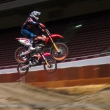 022-adac-supercross-2013-dortmund