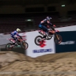 023-adac-supercross-2013-dortmund