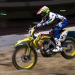 024-adac-supercross-2013-dortmund