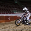 026-adac-supercross-2013-dortmund