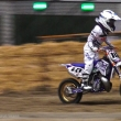 027-adac-supercross-2013-dortmund