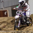 028-adac-supercross-2013-dortmund