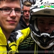 029-adac-supercross-2013-dortmund