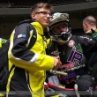 030-adac-supercross-2013-dortmund