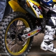 031-adac-supercross-2013-dortmund