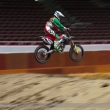 032-adac-supercross-2013-dortmund