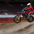 033-adac-supercross-2013-dortmund