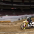 036-adac-supercross-2013-dortmund
