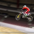 037-adac-supercross-2013-dortmund