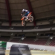038-adac-supercross-2013-dortmund
