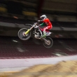 039-adac-supercross-2013-dortmund
