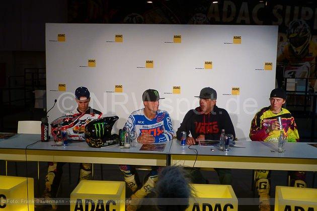 0007-adac-supercross-2014-dortmund