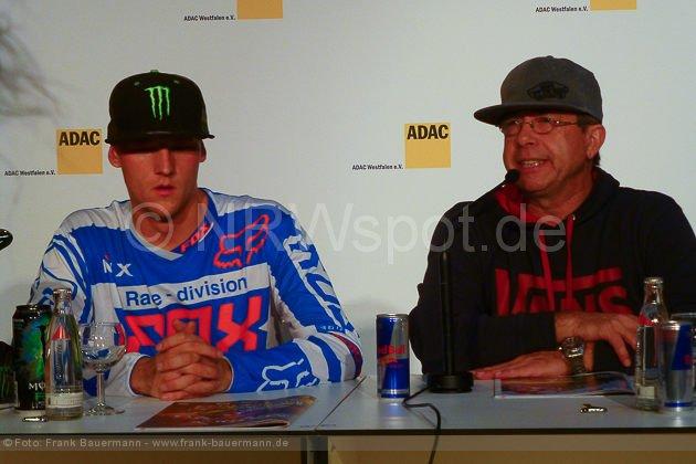 0008-adac-supercross-2014-dortmund
