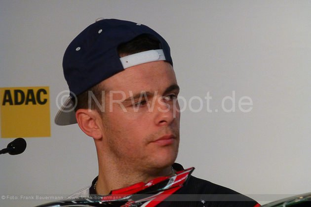 0013-adac-supercross-2014-dortmund
