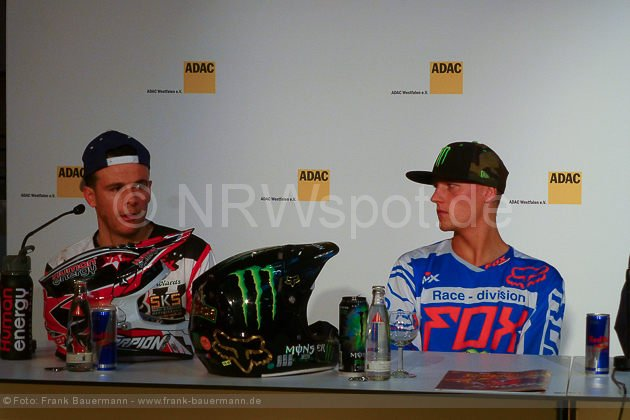 0015-adac-supercross-2014-dortmund