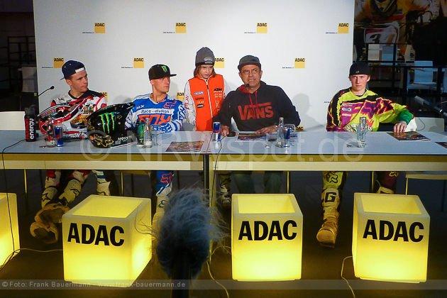 0019-adac-supercross-2014-dortmund