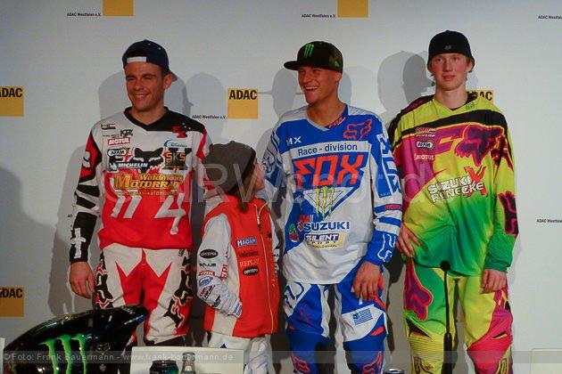 0020-adac-supercross-2014-dortmund