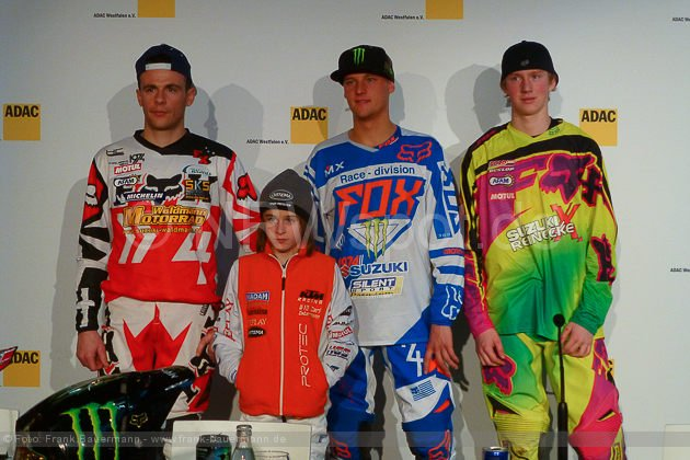 0023-adac-supercross-2014-dortmund