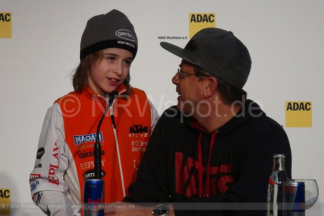 0025-adac-supercross-2014-dortmund