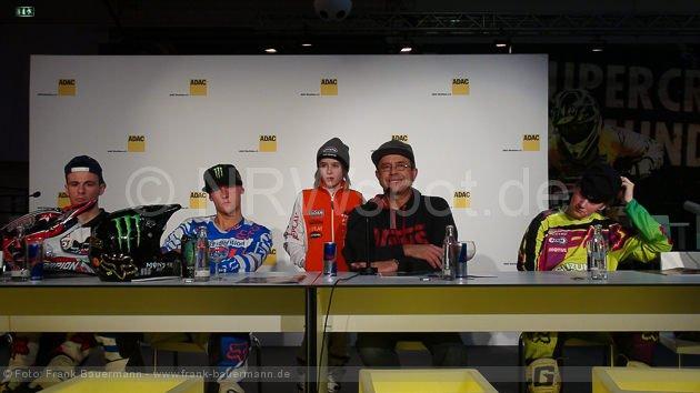 0027-adac-supercross-2014-dortmund