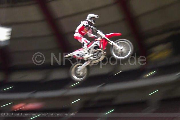 0030-adac-supercross-2014-dortmund