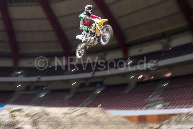 0034-adac-supercross-2014-dortmund