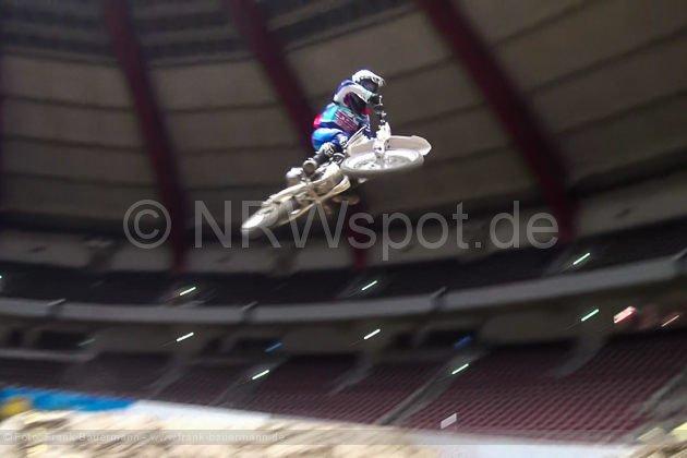 0035-adac-supercross-2014-dortmund