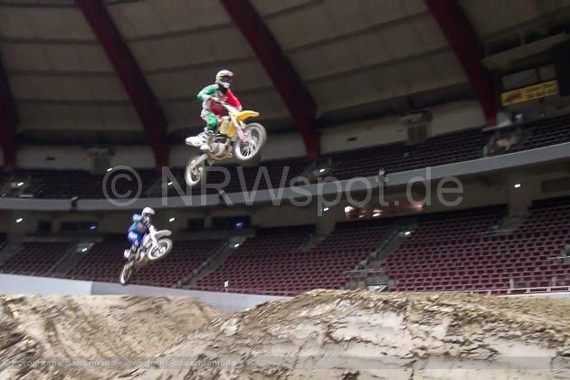 0037-adac-supercross-2014-dortmund