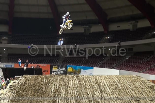 0038-adac-supercross-2014-dortmund