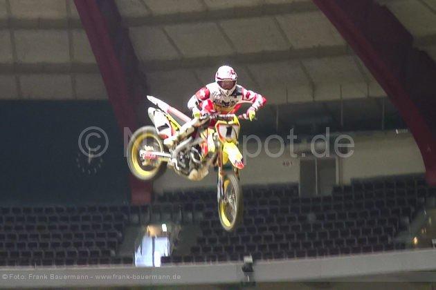 0039-adac-supercross-2014-dortmund