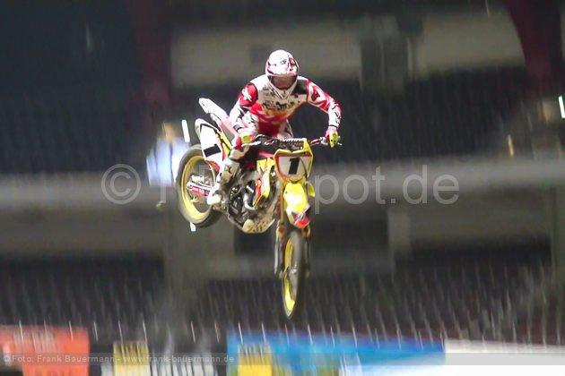 0040-adac-supercross-2014-dortmund
