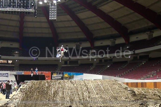0041-adac-supercross-2014-dortmund