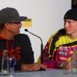 0001-adac-supercross-2014-dortmund